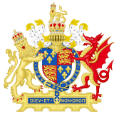 160px-Coat_of_Arms_of_England_(1509-1554)_svg