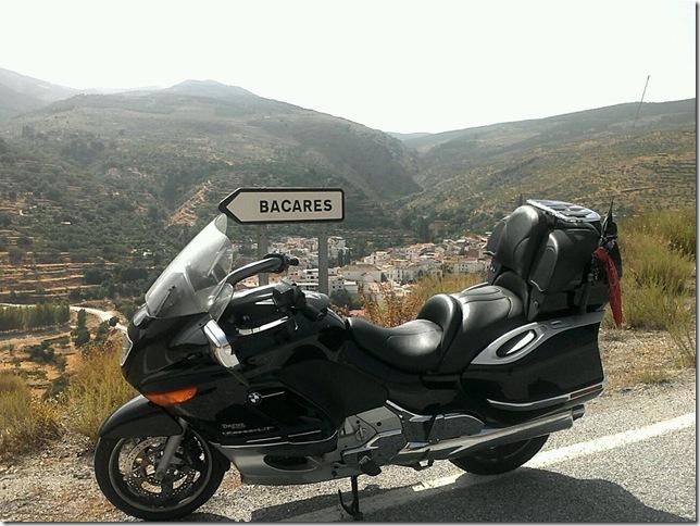 viajar_en-moto_hasta_Bacares_ToniPerez