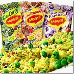 maggi-noodles-nudeln12994308594d73bdcb0ae61