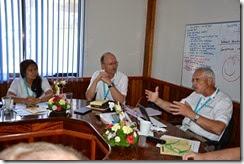 Board meeting 3