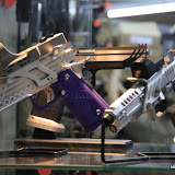 Defense and Sporting Arms Show 2012 Gun Show Philippines (59).JPG