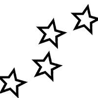 kits-estrellas-v-01.jpg