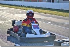 III etapa III Campeonato Clube Amigos do Kart (77)