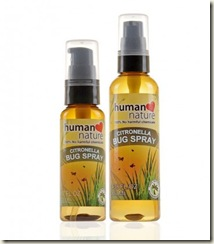 human-heart-nature-citronella-bug-spray