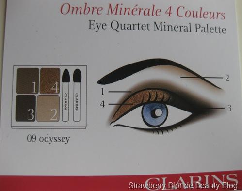 Clarins_Odyssey_Eyeshadow_Palette_swatches (9)