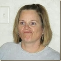 Lisa at 45 (2)