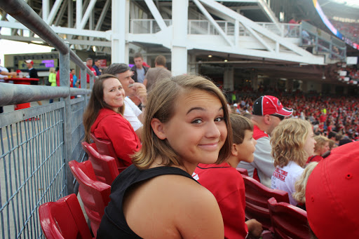 2014-07 Red's Game 384.JPG