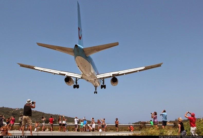 skiathos-airport-8