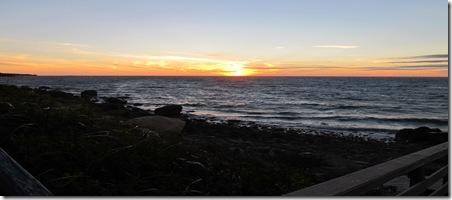 cape cod oct 2012 053