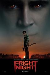 FrightNightRemake