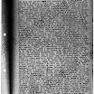 strona75.jpg