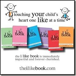 ilikebook