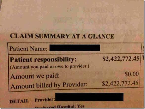 us-hospital-bills-012