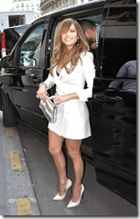 jennifer_lopez_white_dress_whi