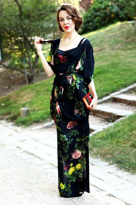 ulyana-sergeenko-mejor-fashion-2