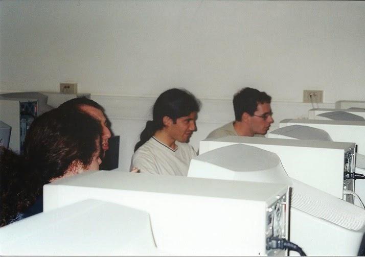 2000 - 1 maggio via Torino 2