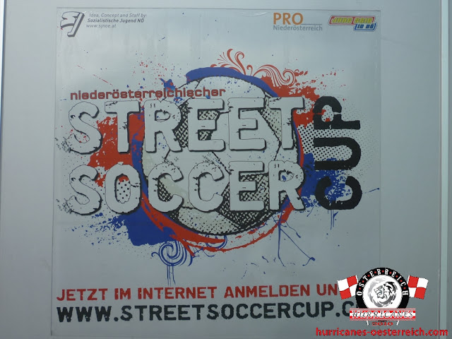 Streetsoccer-Turnier (2), 16.7.2011, Puchberg am Schneeberg, 65.jpg