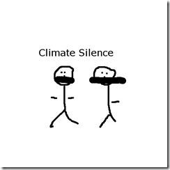 ClimateSilence