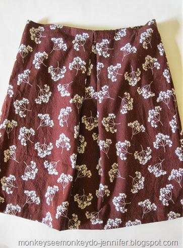 brown skirt (11)