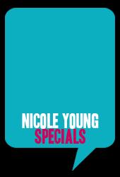 Nicole-Young
