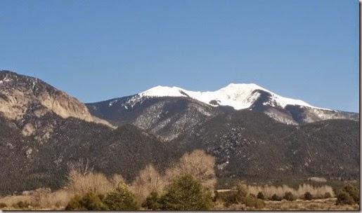 mountain Scene #2