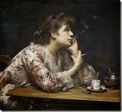 amelie-beaury-saurel-en-el-azul-obras-maestras-de-la-pintura-juan-carlos-boveri