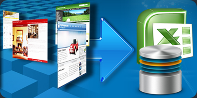 Visual Web Ripper 2014