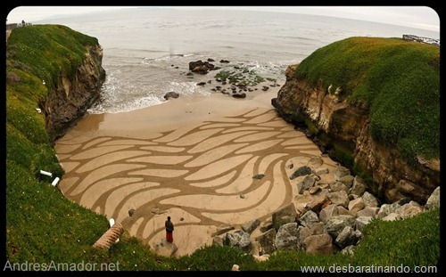desenhando na areia desbaratinando  (4)