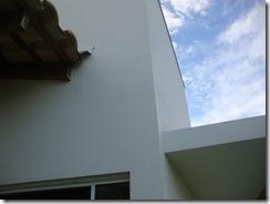 fissura-parede-externa-5_thumb