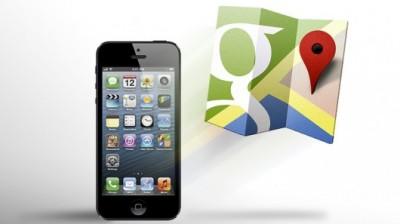 update-terbaru-google-map-untuk-ios