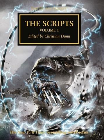 HH-scriptbook