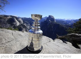 '_MG_1100' photo (c) 2011, StanleyCupYosemiteVisit - license: http://creativecommons.org/licenses/by/2.0/