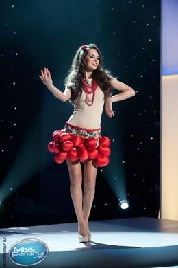 miss-uni-2011-costumes-86