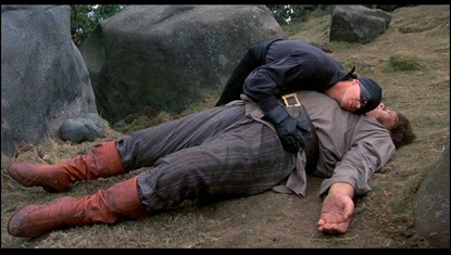 The Princess Bride - 7