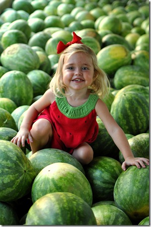 watermelons 11 071211 (146)