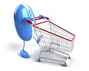 exito-tiendas-online