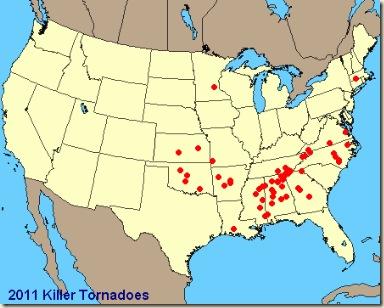 killer-tornadoes-2011-110616