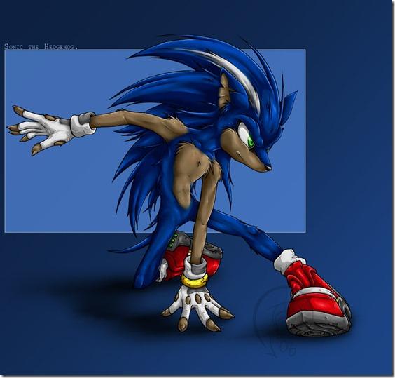 Sonic (6)