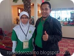 SMAN PINTAR IKUTI FLS2N TINGKAT NASIONAL DI MEDAN DI IKUTI 33 PROVINSI INDONESIA 2013 (10)