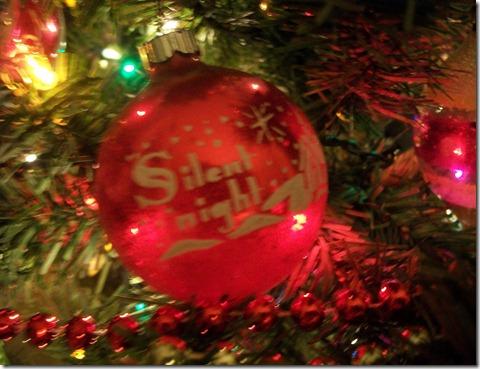 christmas trees 2011 006