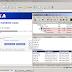 Plugin de Internet banking causou pane no update do Windows 7, diz expert.