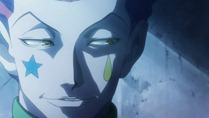 [HorribleSubs] Hunter X Hunter - 47 [720p].mkv_snapshot_21.51_[2012.09.15_21.59.03]
