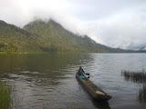 Danau Gunung Tujuh (Dan Quinn, May 2013)