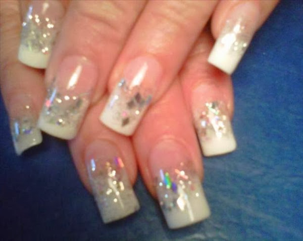 How To Do Nail Art At Home11 How To Nail Art Designs