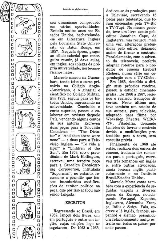 O Judoka 32 - 32