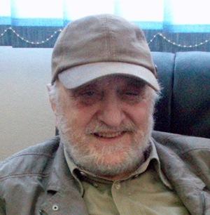 Σπύρος Αλεβιζόπουλος: «Μη φεύγεις, σε λίγο θα παραιτηθεί ο δήμαρχος»