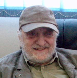 Σπύρος Αλεβιζόπουλος: Τώρα αρχίζουν τα «αγγούρια» τα καλιβιώτικα να ζορίζουνε τον Δήμο
