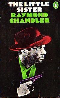 chandler_littlesister1976