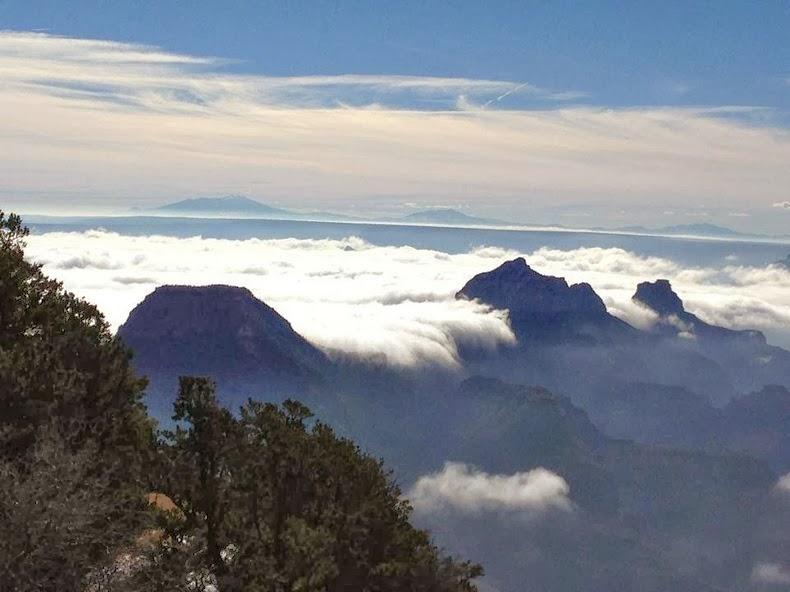 grand-canyon-fog-3