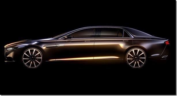 Aston-Martin-2015-Lagonda-2